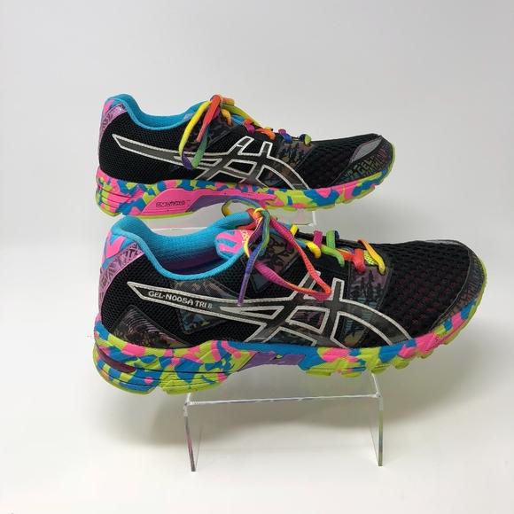 free shipping 6eb5e 9a957 asics Shoes - Asics Gel- Noosa Tri 8 Running Shoes T356N